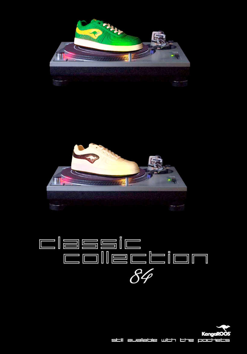 classic_collection84.jpg